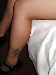 Pantyhose, Tights, Upskirt stockings, Pantyhose upskirt, Panty upskirt