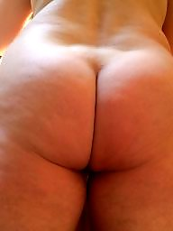 Mature big ass, Mature big tits, Old mature, Big ass milf, Old ass, Big tits mature
