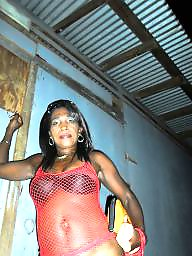 African, Ebony mature, Mature ebony, Club, Blacked, Mature black