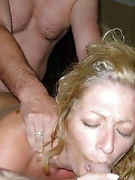 Used, Mature whore, Wives, Mature posing, Mature wives