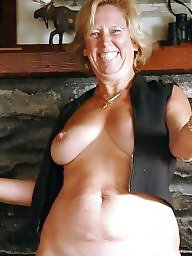 Bbw mature, Lady, Mature lady