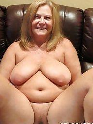 Granny boobs, Mature granny, Big granny, Boobs granny, Milf granny, Big boobs granny