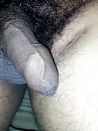 Penis, Sri lanka, Webcam, Webcams