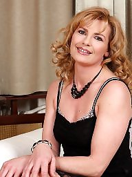 Mature hairy, Mature blonde, Blonde mature, Mature blond, Hairy matures