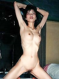 Japanese, Asian mature, Japanese mature, Mature japanese, Mature asian, Amateur japanese