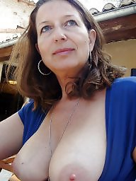 French, Amateur mature, French mature, Public mature, Mature public, French amateur