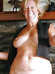 German, German mature, Mature german, German milf