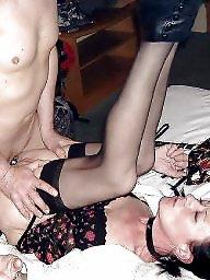 Milf stockings, Fuck, Stocking mature, Mature fucking, Mature fuck, Milfs