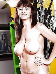 Saggy, Saggy tits, Saggy boobs, Big saggy