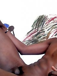 Boys, Ebony lesbian, Blacked, Black lesbian, Hot ebony, Ebony lesbians
