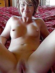 Mature porn, Mature lady, Mature ladies, Porn mature, Ladies