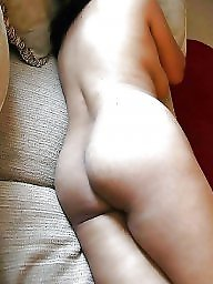 Aunt, Mature ass, Mom ass, Mature mom, Wives, Moms ass