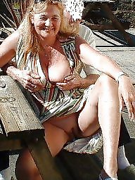 Outdoor, Swinger, Wedding, Mature outdoor, Swingers, Outdoor mature