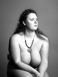 Russian bbw, Art, Russian amateur