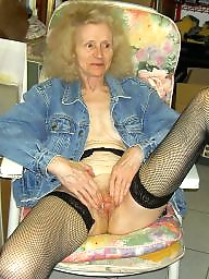 Hairy granny, Old granny, Old, Hairy mature, Office, Granny hairy