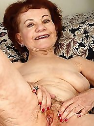 Bbw granny, Granny bbw, Bbw stockings, Granny stockings, Mature granny, Bbw stocking