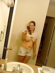 Big, Milf boobs