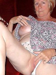 Grannies, Amateur granny, Mature granny, Granny amateur