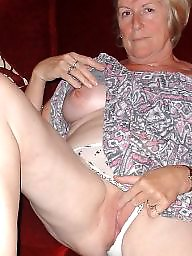 Amateur granny, Mature granny, Granny amateur, Amateur grannies, Milf granny