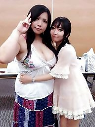 Cosplay, Japanese amateur