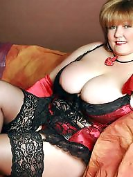Curvy, Bbw stockings, Curvy bbw, Bbw curvy, Ladies, Bbw stocking