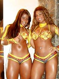 Black, Lesbian, Fun, Ebony lesbians, Lesbian fun