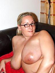 Big mature, Milf boobs, Mature boob, Big matures