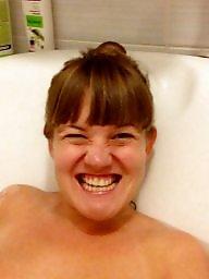 Bath, Sluts
