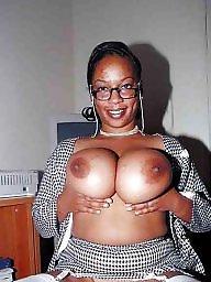 Ebony milfs, Ebony milf, Ebony milf black