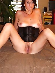 Exposed, Web, Milf tits
