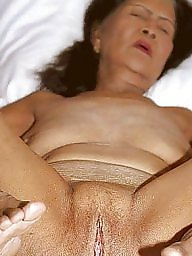 Grannies, Granny boobs, Big granny, Granny big boobs, Mature boobs, Granny mature