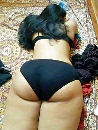 Arab, Persian, Arabian, Milf arab, Brunette milf, Arab milf