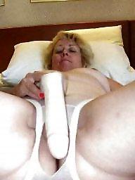 Mature lingerie, Lingerie, Mature pantyhose, Panty, Milf lingerie, Milf pantyhose