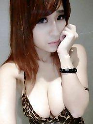 Asians, Asian big boobs, Asian nude, Sexy, Asian babe