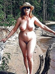 Granny, Amateur mature, Granny amateur, Mature grannies