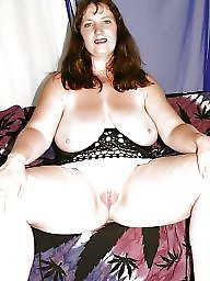 Big mature, Beautiful mature, Beautiful, Bbw amateur