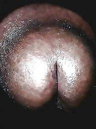 Masturbation, Masturbating, Masturbate, Bbw masturbating