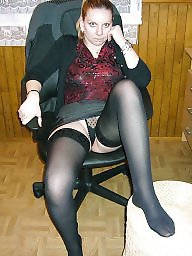 Mature pantyhose, Panties, Mature panties, Wives, Pantyhose mature, Milf pantyhose