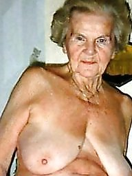 Big boobs, Granny boobs, Big granny, Matures, Granny big boobs, Boobs granny