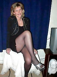 Pantyhose, Grannies, Mature pantyhose, Granny stockings, Pantyhose mature, Granny pantyhose