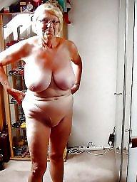 Milf tits, Tit mature, Mature milf