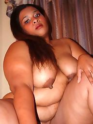 Black bbw, Bbw black, Melody, Bbw ebony black