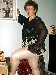 Granny upskirt, Mature upskirt, Mature granny, Upskirt granny, Upskirt mature, Milf upskirt