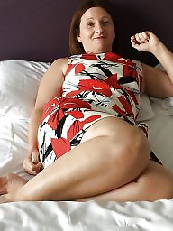 Bbw upskirt, Thighs, Upskirt amateur, Full mini, Upskirt mini