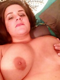 Bbw wife, Bbw slut, Amateur bbw, Slut wife, Wife amateur