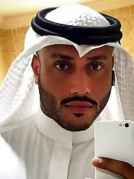 Arab, Hardcore, Arabic, Dick, Big dick, Arabs