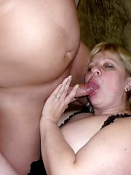 Mature bbw, Mature whore, Mature porn