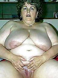 Spreading, Mature spreading, Mature bbw, Bbw spread
