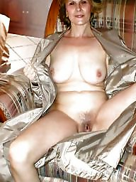 Milf, Swingers, Swinger, Wedding, Wives, Wedding rings