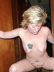 Moms, Mature mom, Amateur mom, Milf mom